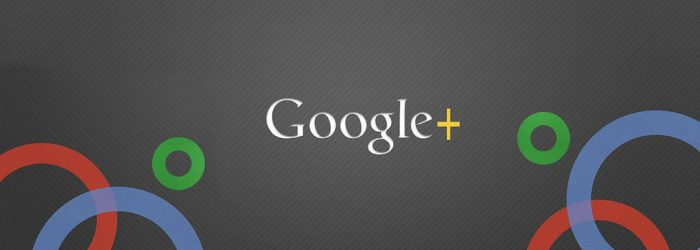 Is Google+ right for your business?