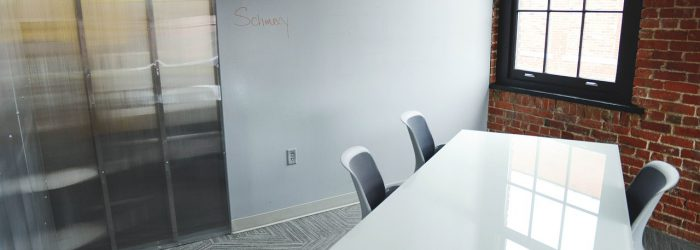 What to look for in office space rentals