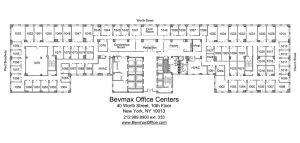 40 worth street new york NY 10013