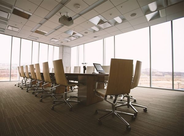 chairs-in-office