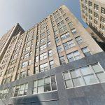 33 West 60th Street, New York, NY 10023