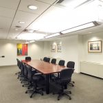 Madison Avenue Office Space for Rent and Lease