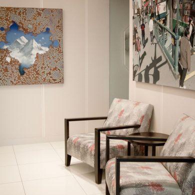 tribeca-gallery-1