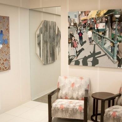 tribeca-gallery-9