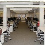 professional office space in upper west side of manhattan